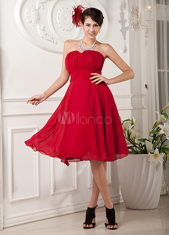 Homecoming Dresses Zona Rosa 56