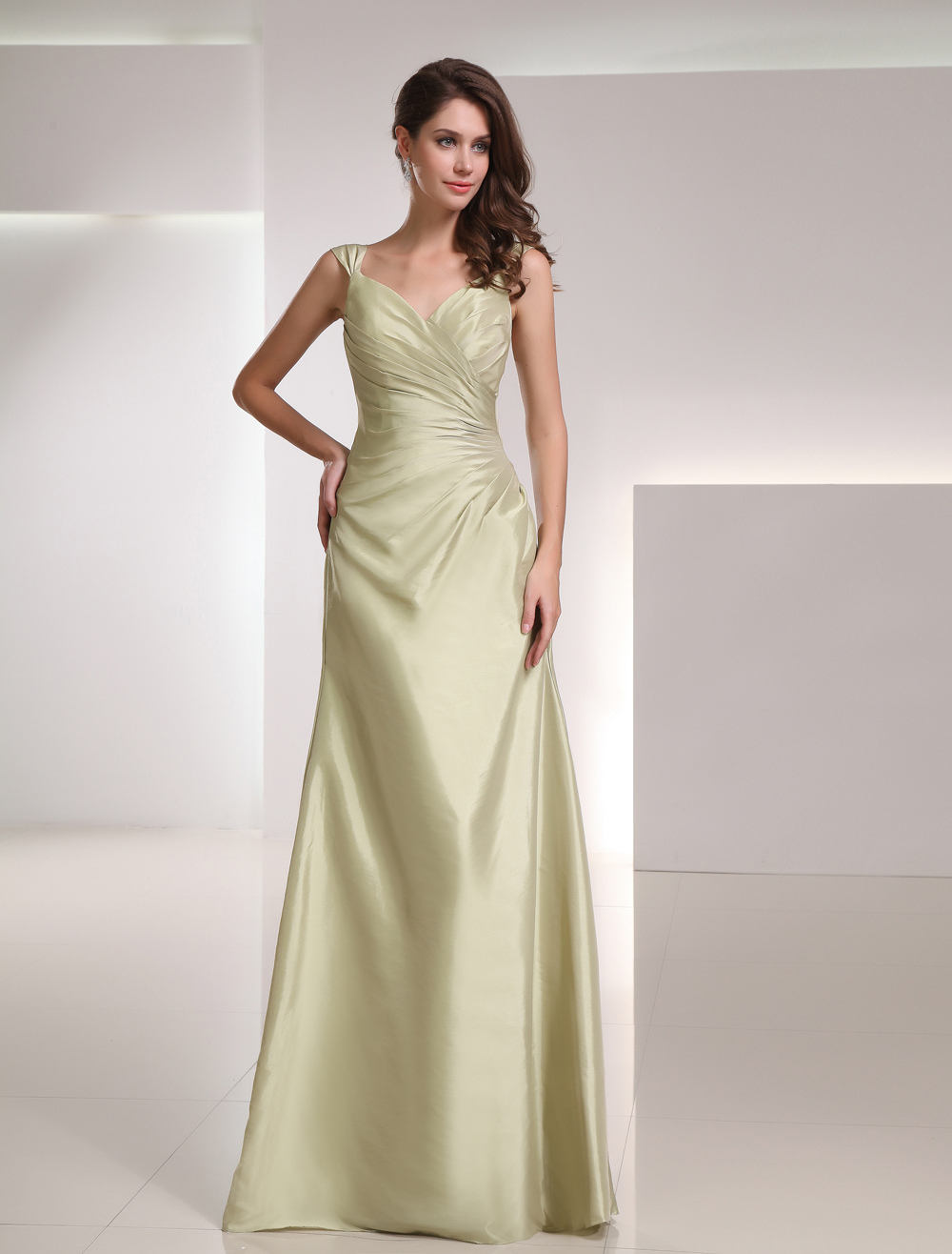 1940s Style Prom Dresses, Formal Dresses, Evening Gowns