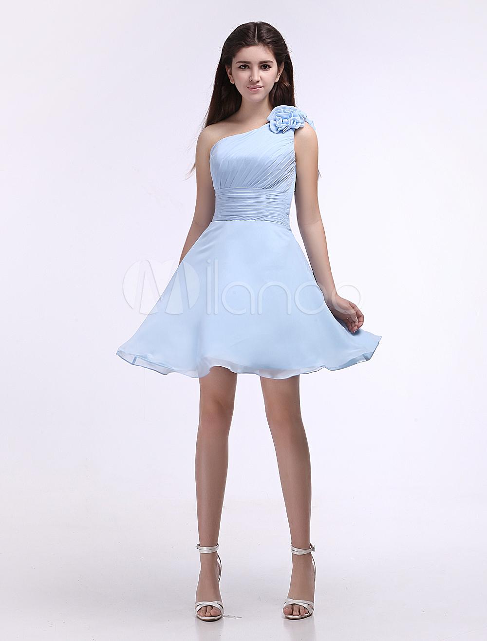 Vestito Azzurro Matrimonio : Vestito da sposa azzurro migliore collezione inspiration