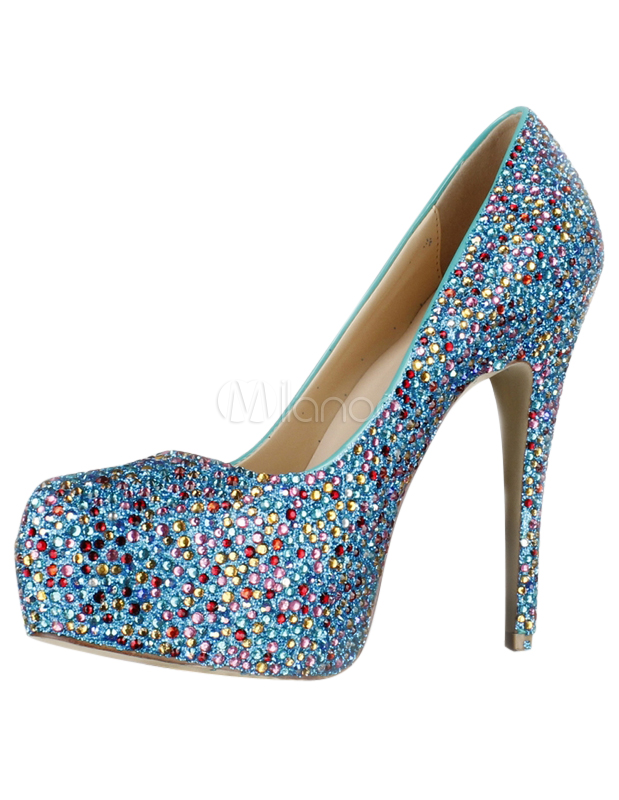 Toddler Girls' Flowers by Nina Moriah Glitter Mary Jane Heel Shoes - Rose shopteddybears9.ml More. Pay Less.· Same Day Store Pick-Up· Everyday Savings· Free Shipping $35+Styles: Boots, Sandals, Athletic Shoes, Dress Shoes, Heels, Slippers, Kids Shoes.