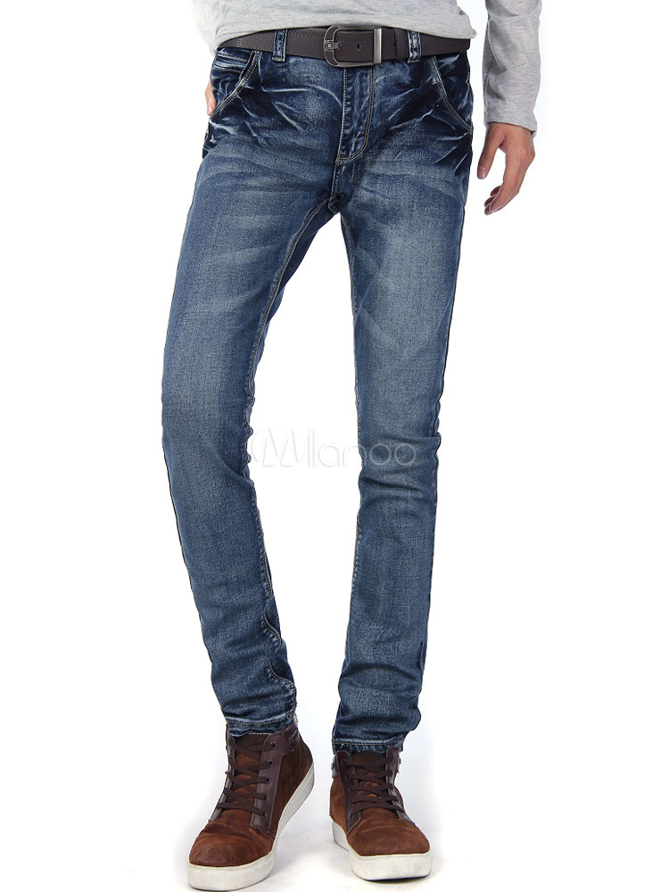 Find great deals on eBay for cool mens skinny jeans. Shop with confidence.