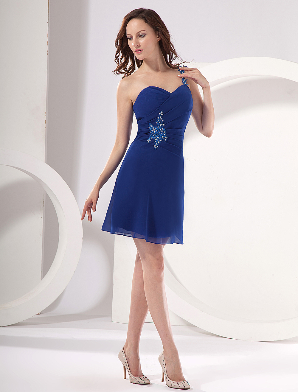Homecoming Dresses Zona Rosa 78