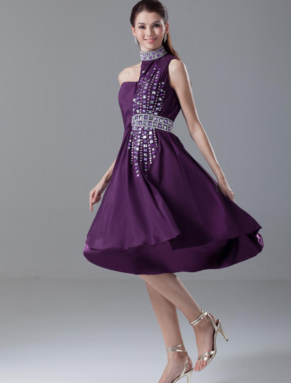 Dorable Accesorios Para Vestidos De Dama Ilustración - Vestido de ...