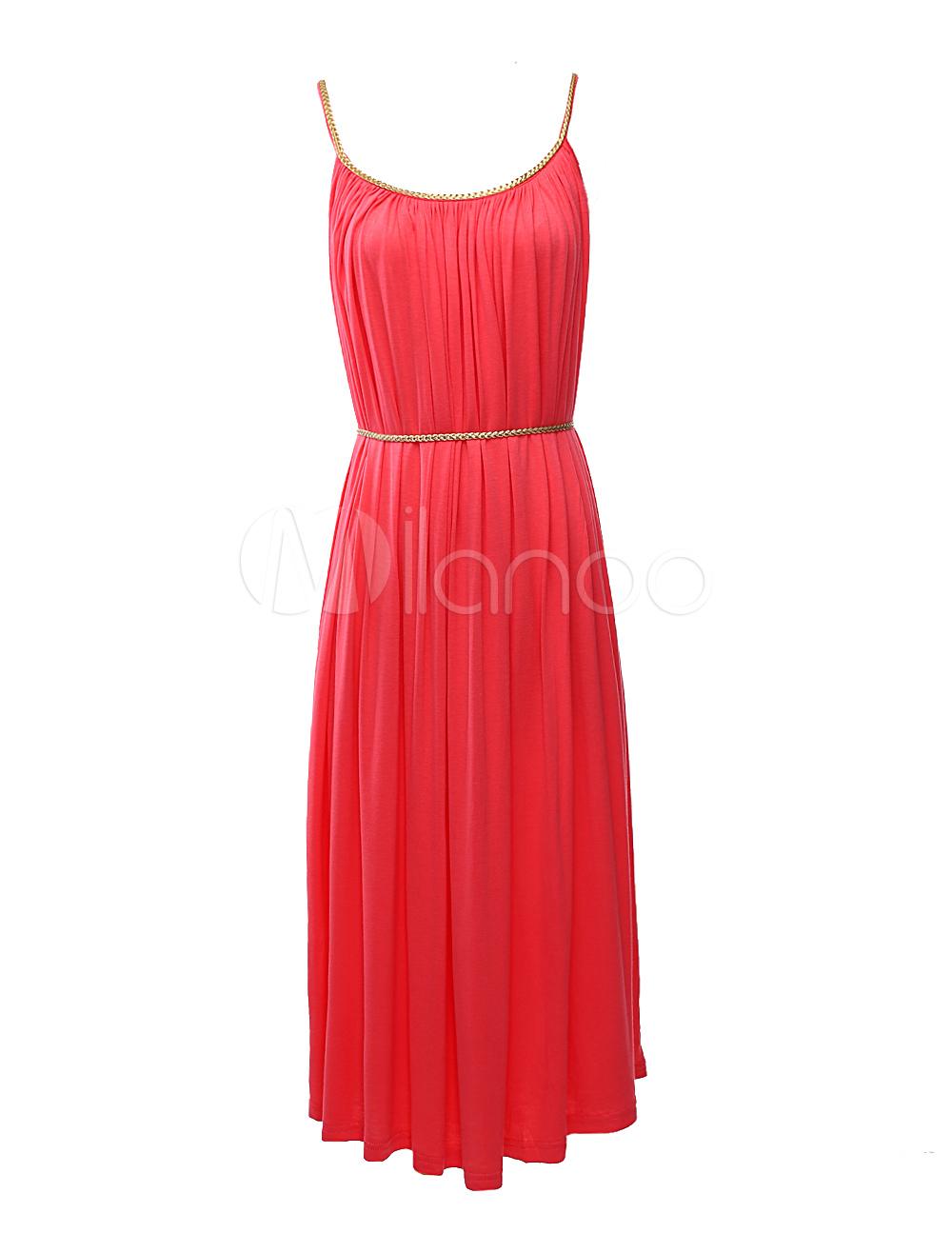 Maxi Dresses - Cheap Maxi & Long Dresses Online | Milanoo.com - photo #7