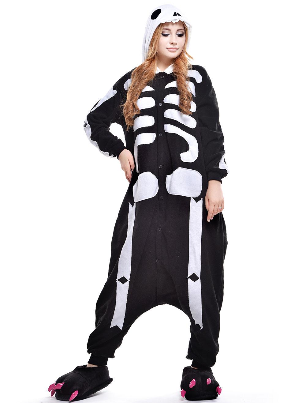Kigurumi Costume No.2
