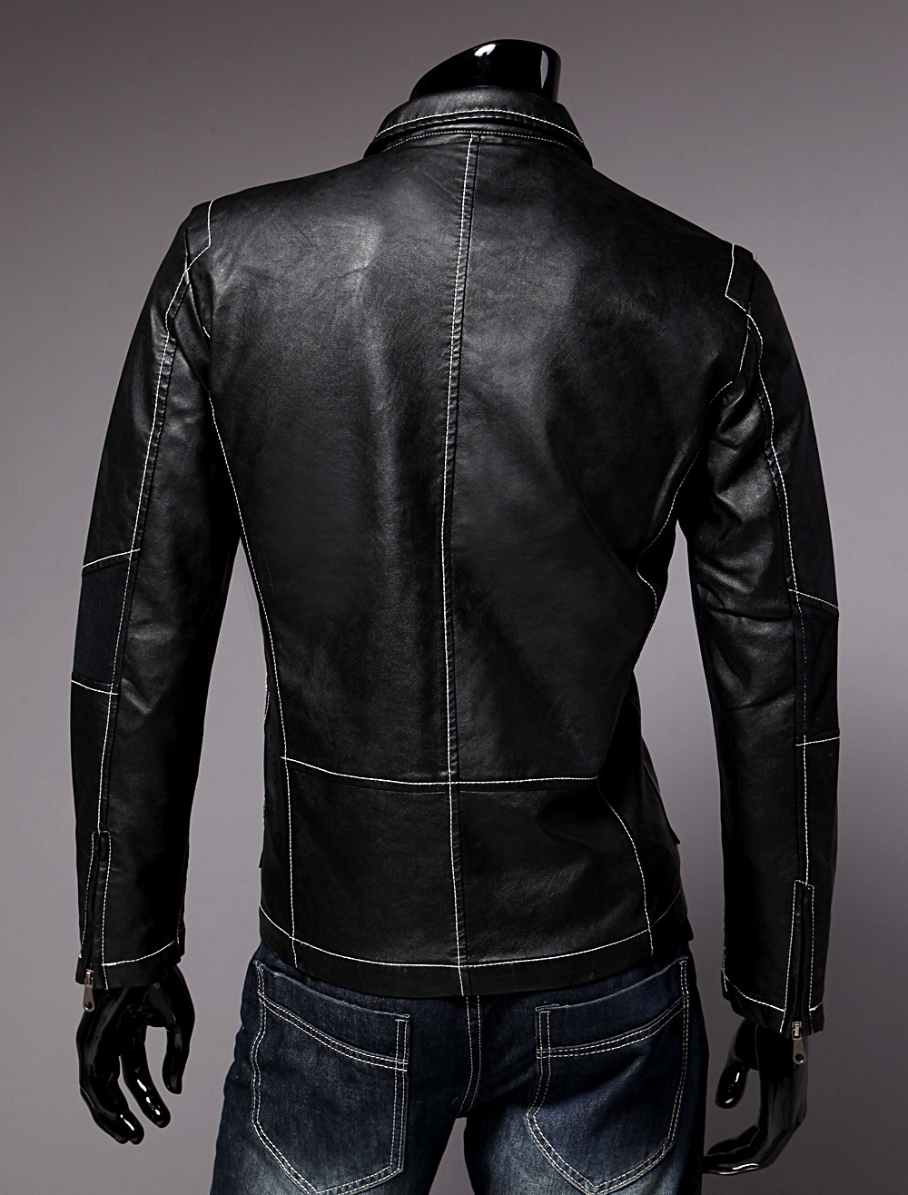 Find the Best Deals on Cool Men's Jackets At Affordable Prices. Shop Today for your Very Own Unique Jacket. Worldwide Shipping Available. Receive 10% Off On Your First Order. Shop our collection of cool jackets for the spring, summer and fall seasons.