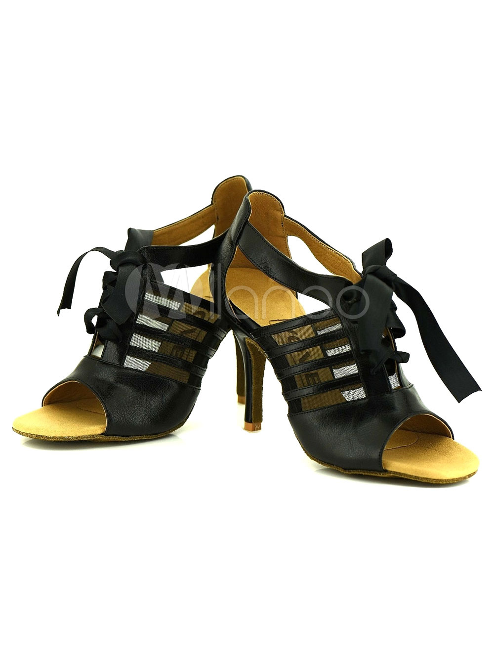 shoes affordable for any budget