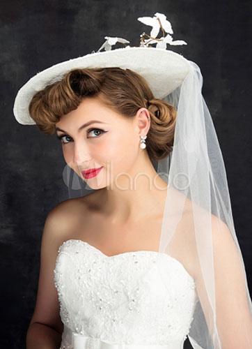 bibi mariage acheter bibi mariage aux petits prix. Black Bedroom Furniture Sets. Home Design Ideas
