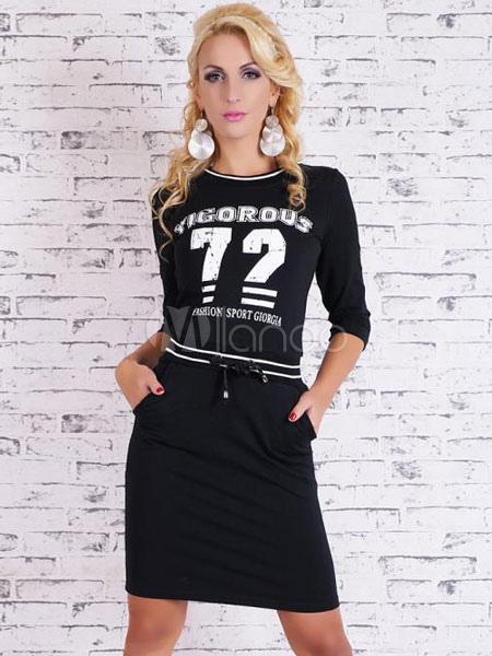Женская Одежда 5 Букв