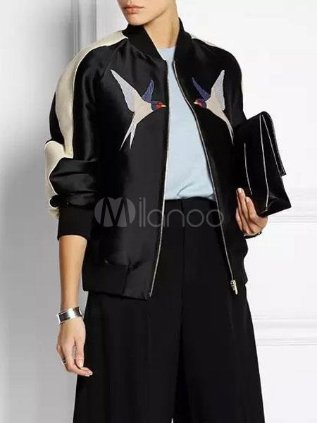 report2day.ml» Jacken für Damen kaufen Wintertrends / Riesige Auswahl Warme Damenjacken & -mäntel Kauf auf Rechnung!