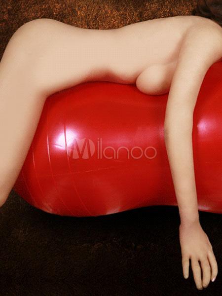 sex toys für paare sexy partyspiele