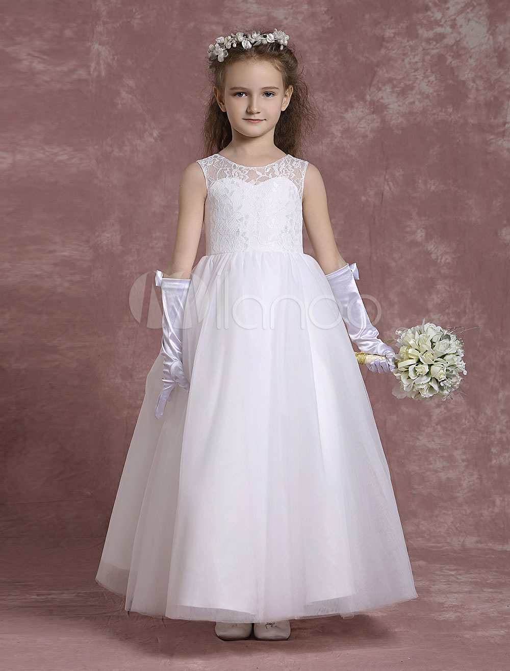 buy toddler flower girl dresses 2017 online. Black Bedroom Furniture Sets. Home Design Ideas