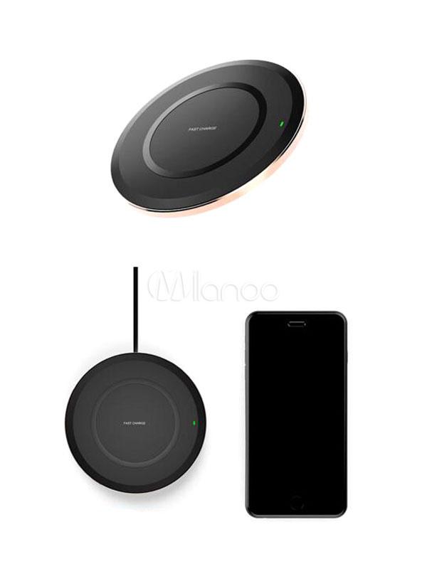 Wireless Charging Pad Usa