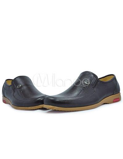 dress shoesread dockers shoe reviewsstructure shoe reviews