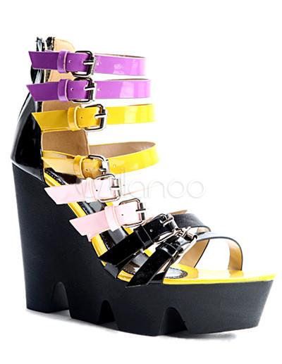 رياضية=احذية ستايل رجالي=Oxford Shoesاحذية رياضية -لكاحذية بكعب متوسط =لكاحلى عرايس