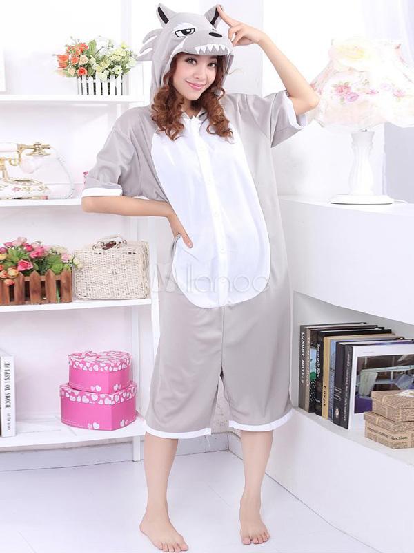Kigurumi Costume No.1
