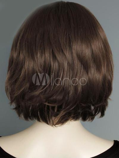 Wigging out :D C2e00005-9d31-48f0-bfc2-8713f5463357