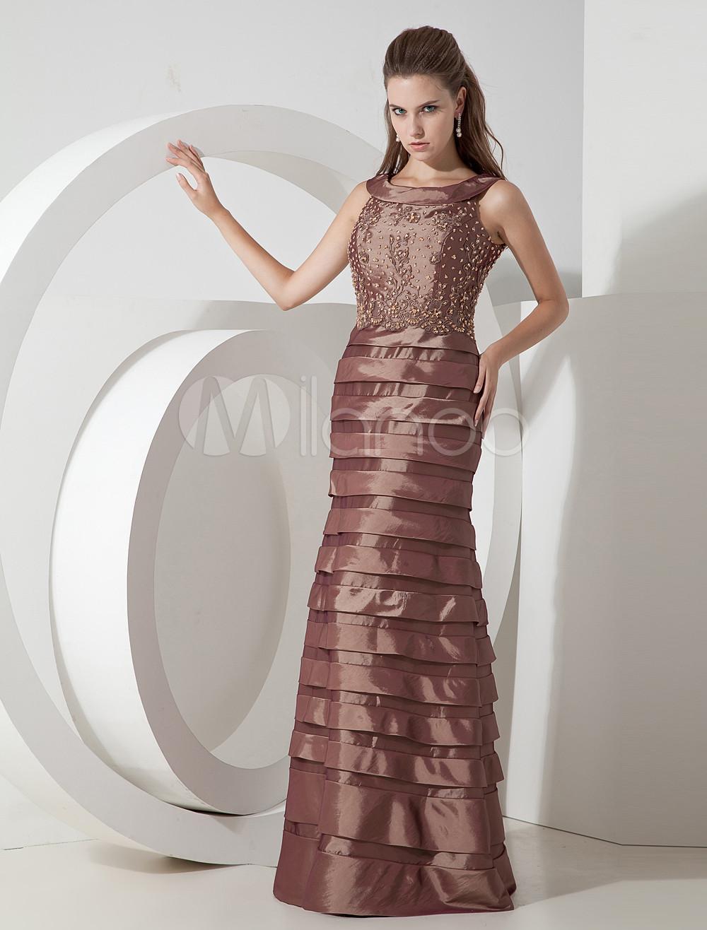 Купить платье для мамы 7