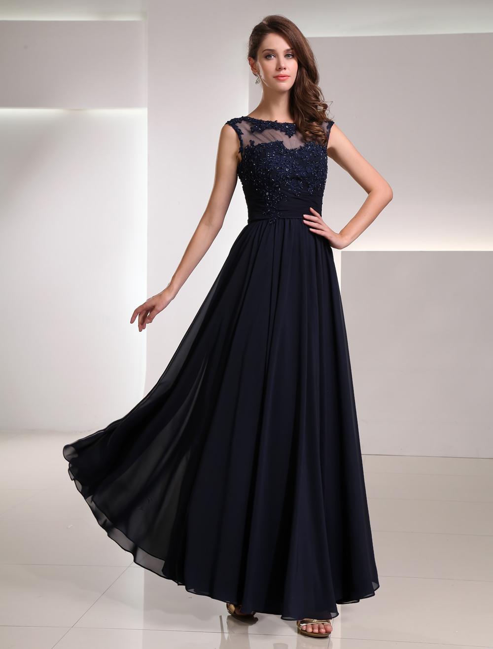 Elegante abendkleider g nstig online kaufen for Milanoo abendkleider