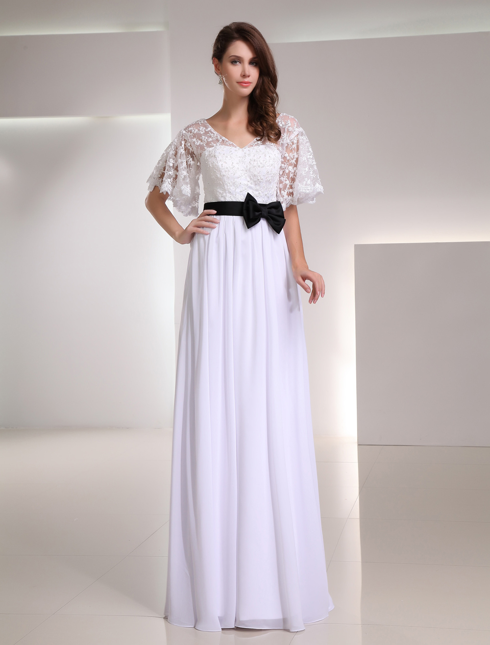 Vintage Inspired Titanic Style Dresses for Sale