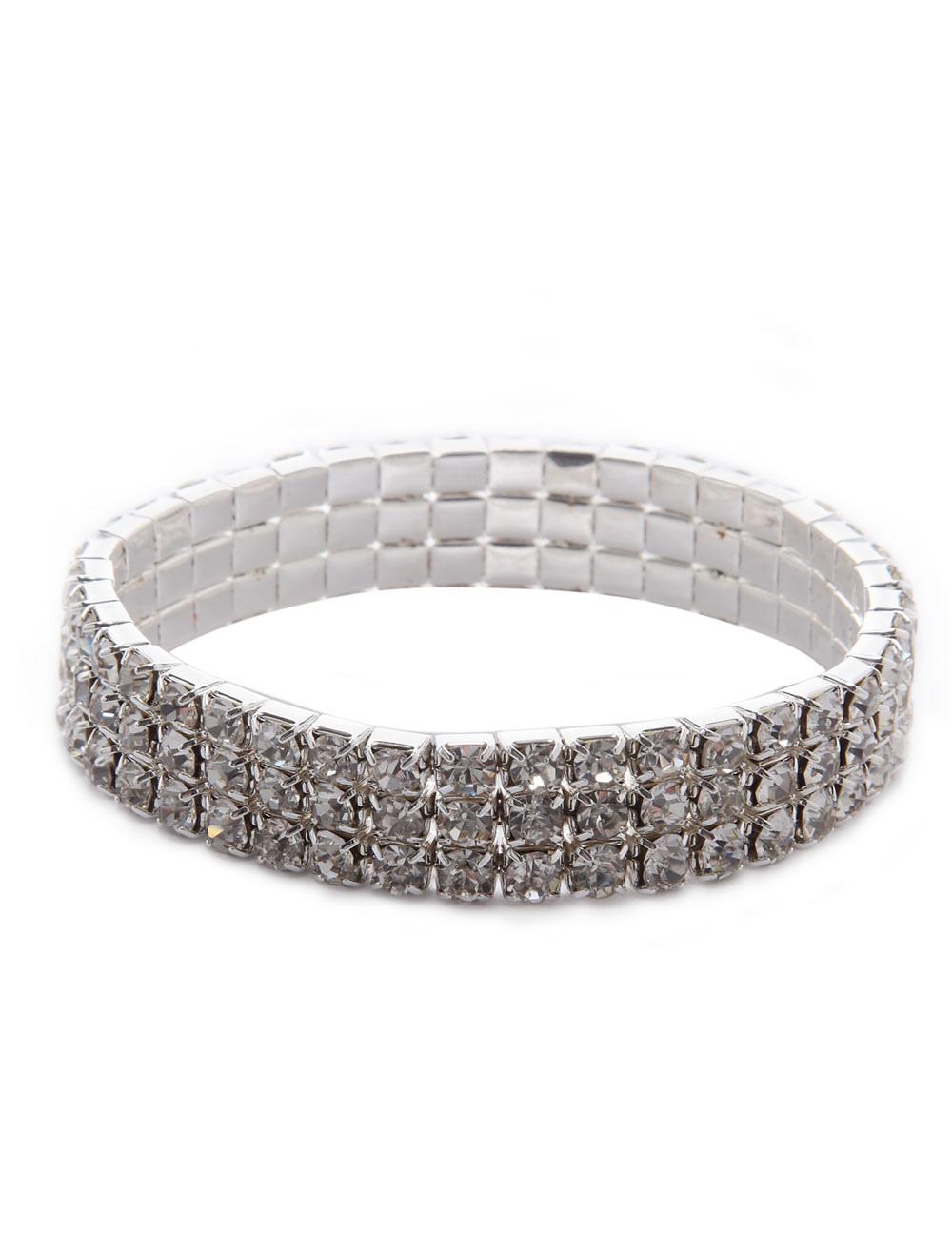 fashion armkette armband bei milano zum guenstigen preise. Black Bedroom Furniture Sets. Home Design Ideas