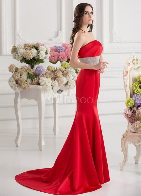 Robe italienne soiree for Concepteur de robe de mariage russe