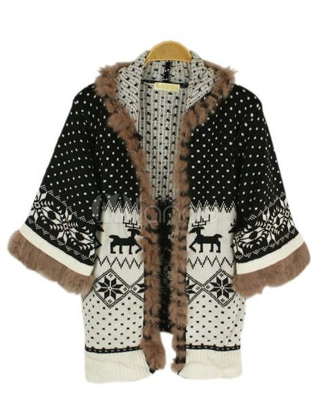 Вязаные Джемпера Модные Молодежные С Доставкой
