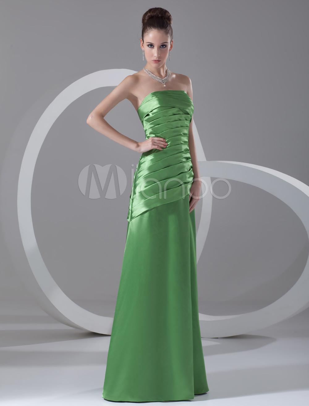 красивые греческие платья