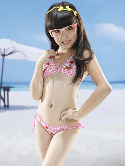 Sienna Swimwear
