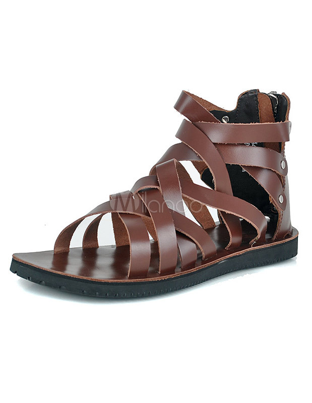 5 Best Men's Sandals - Oct. - BestReviewsGet Free Shipping · Get the Best Price · Trusted Reviews · From the ExpertsTypes: Top Dehumidifiers, Top Air Mattresses, Top Roombas, Top Weed Eaters, Top Fitbits.