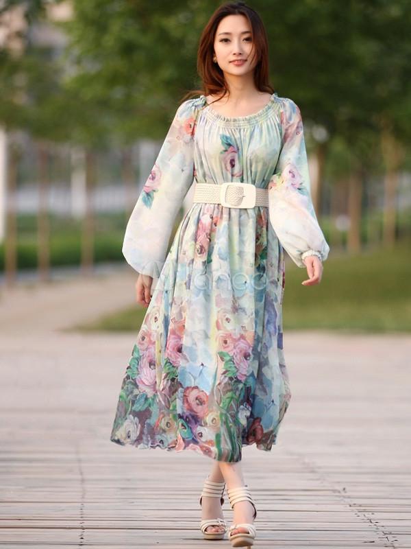 свадебные платья пышные со шлейфом