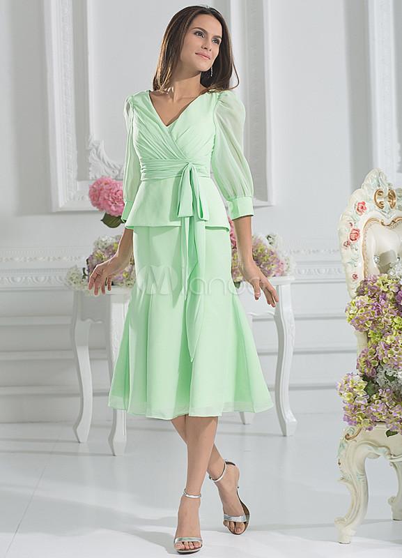 как сшить платья с плиссировкой