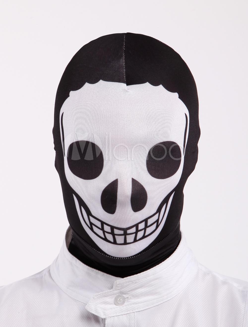 開口マスク