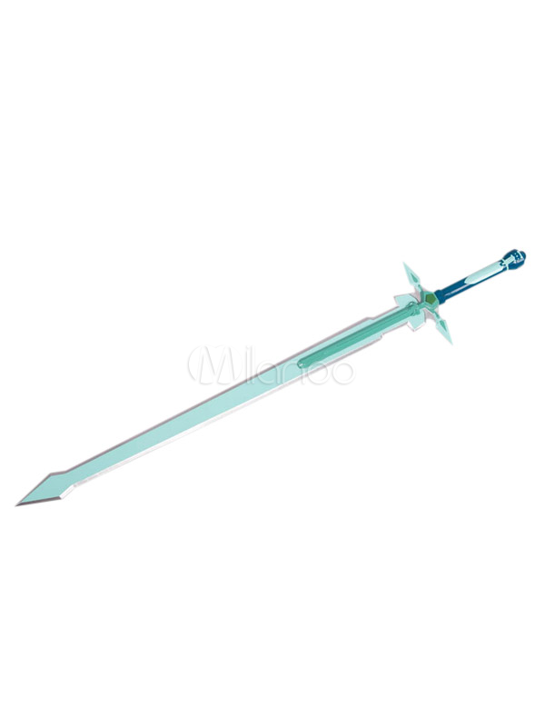 Swords Weapons Weapon-no.2 · Sword Art