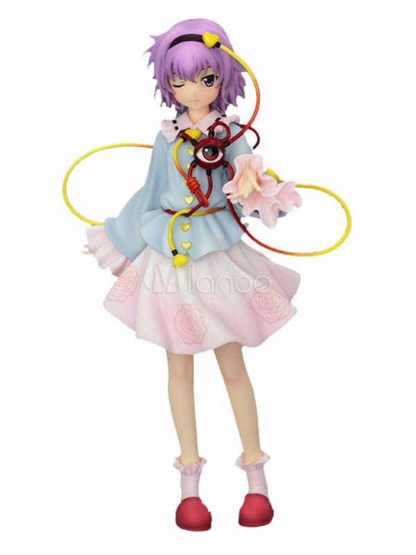 touhou-project-komeiji-satori-fashion-cosplay-props