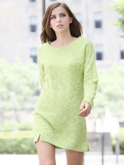 платья футляр фото