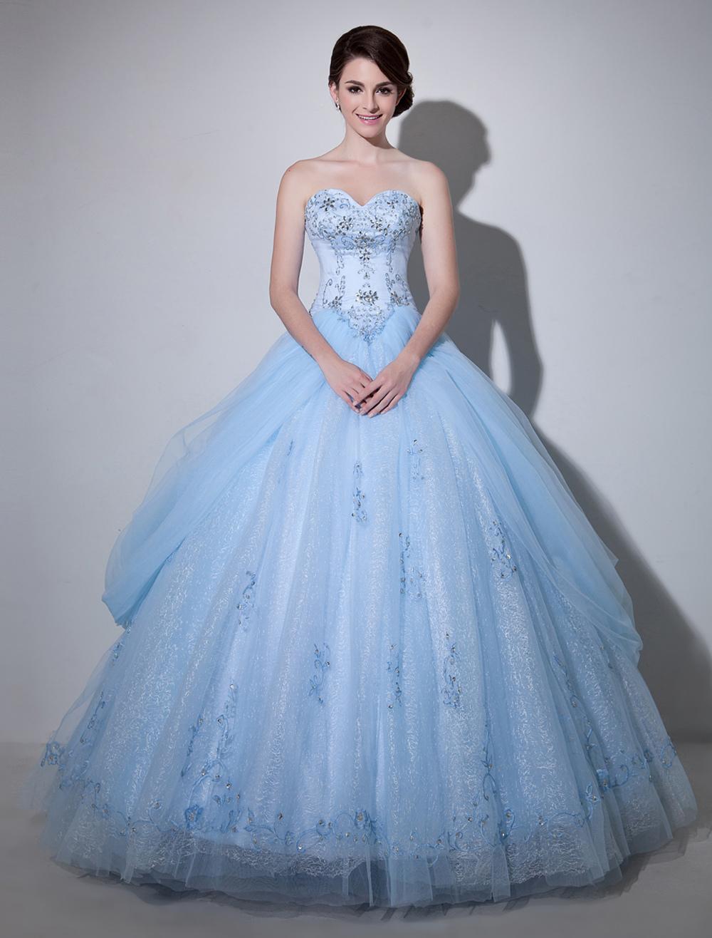 свадебное платье для казахской невесты