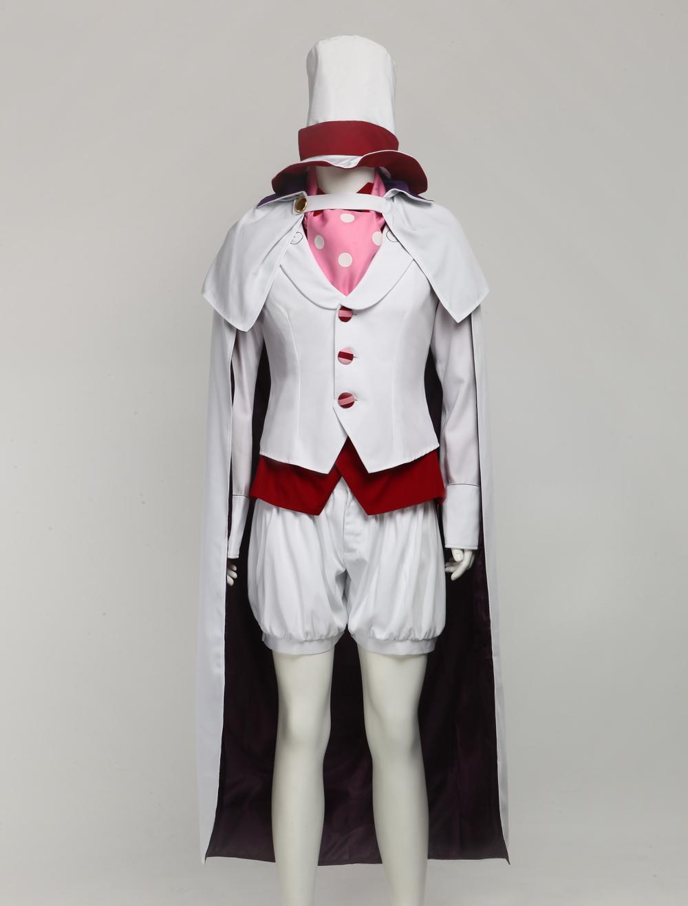 ao-exorcist-mephisto-phele-cosplay-costume