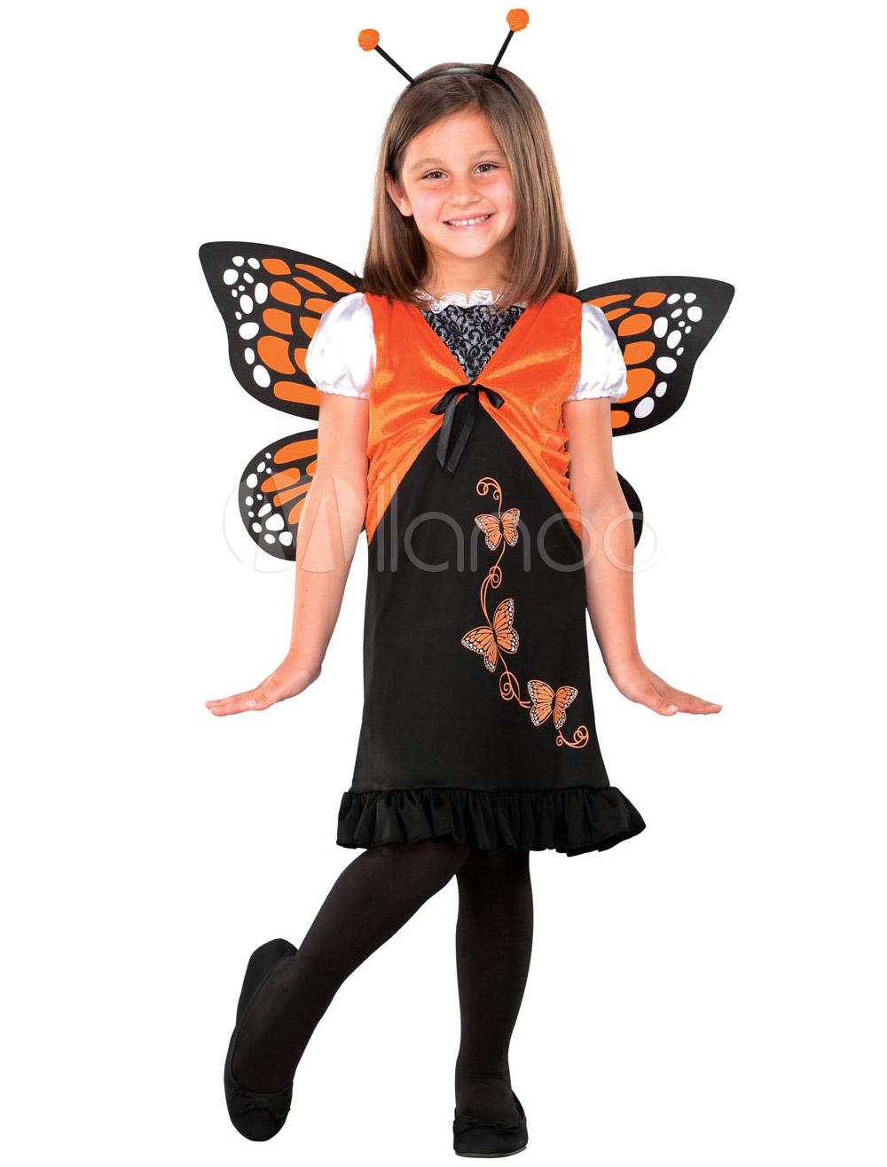 одежда для танцев для детей одесса