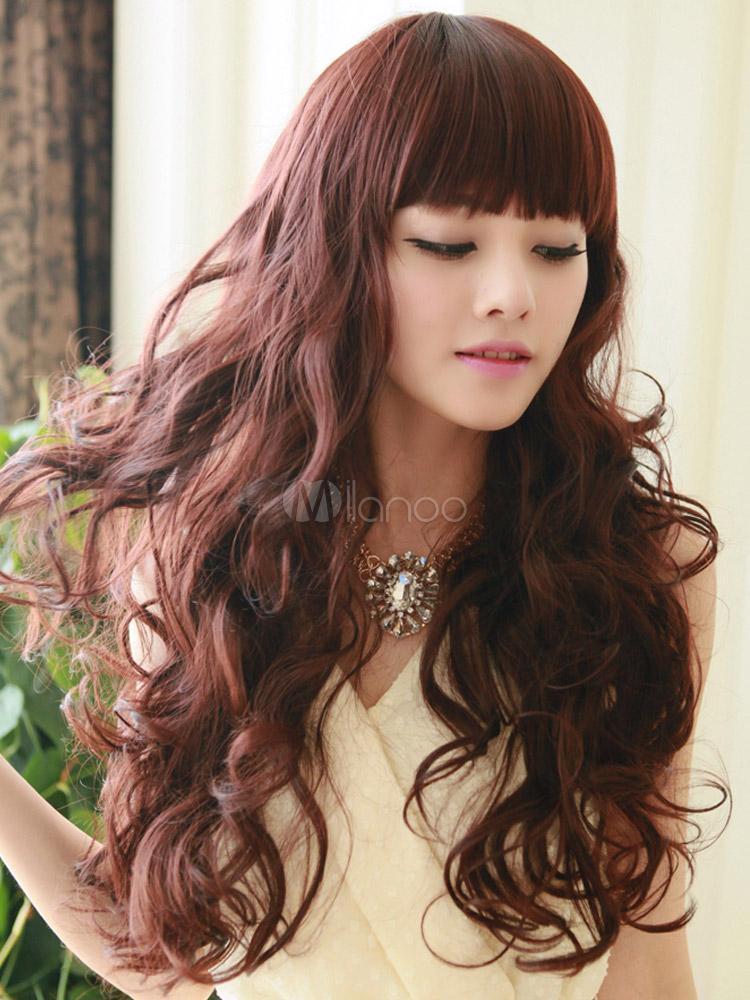 Bagno di colore neutro capelli tagli di capelli alla - Bagno di colore copre i capelli bianchi ...