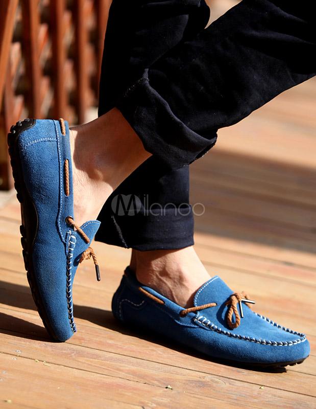 Cielo Hombre Zapatos Azul Zapatos Hombre Zapatos Azul Azul Cielo qc3RS5A4jL