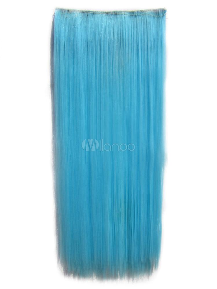 Bouriff s bleu ciel clair longue fibre r sistant la - Ciment resistant a la chaleur ...