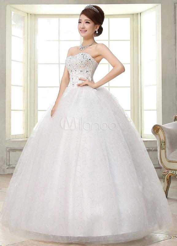 049b03231b PRONOVIAS vestidos de novia mexico df centro
