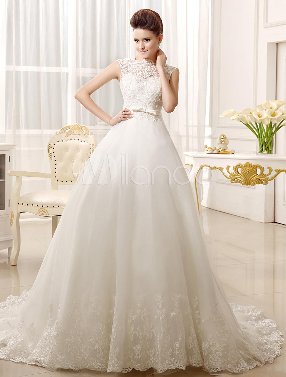 Robe de mari e2015 robe de mari e pas cher robe pour for Robes de mariage discount orlando fl