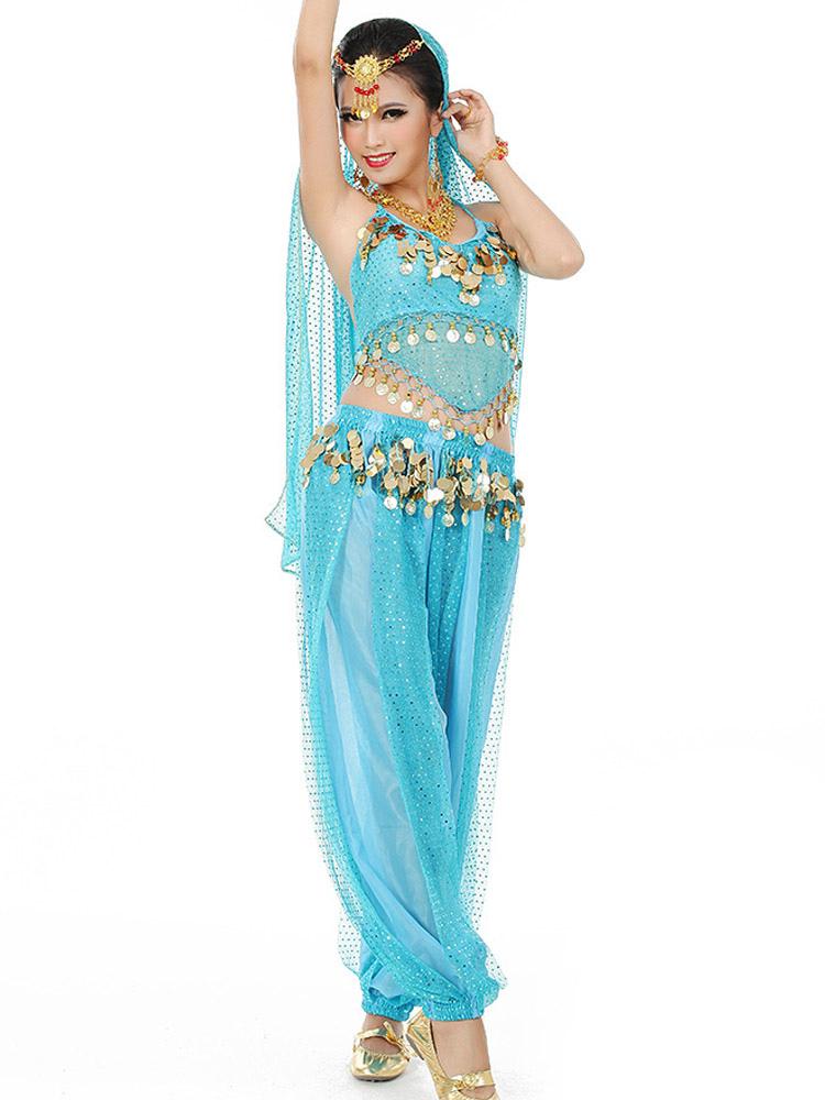 Dance strip arabe - regarder ce clip Bellotube