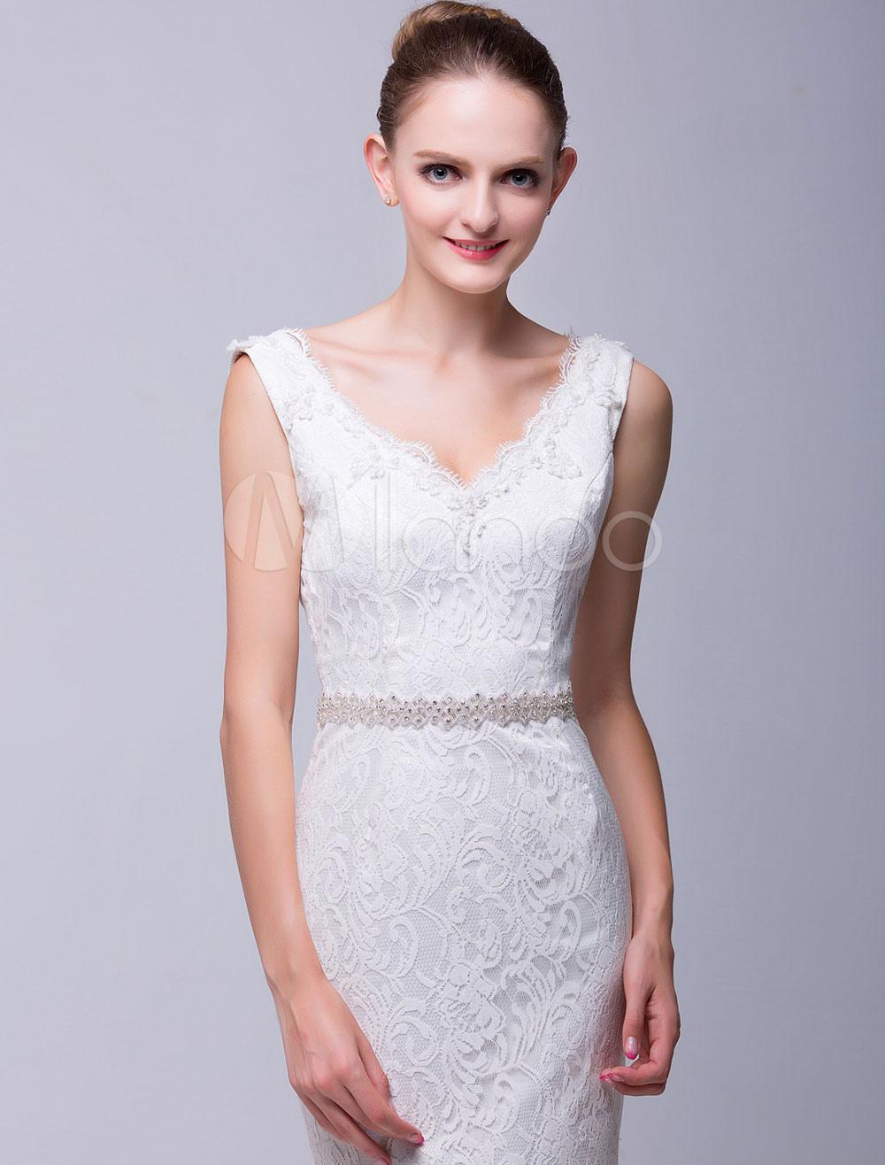 Kleider g rtel gro handel kleider g rtel online - Kleider milanoo ...