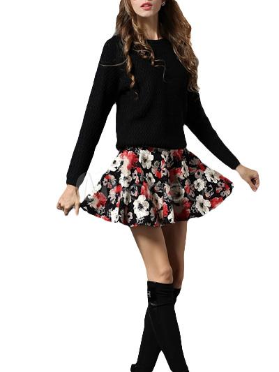tailleur jupe femme chic acheter tailleur jupe femme chic aux petits prix. Black Bedroom Furniture Sets. Home Design Ideas
