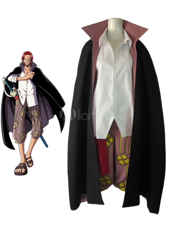 kaufen billig one piece anime cosplay kost m halloween kost m online. Black Bedroom Furniture Sets. Home Design Ideas