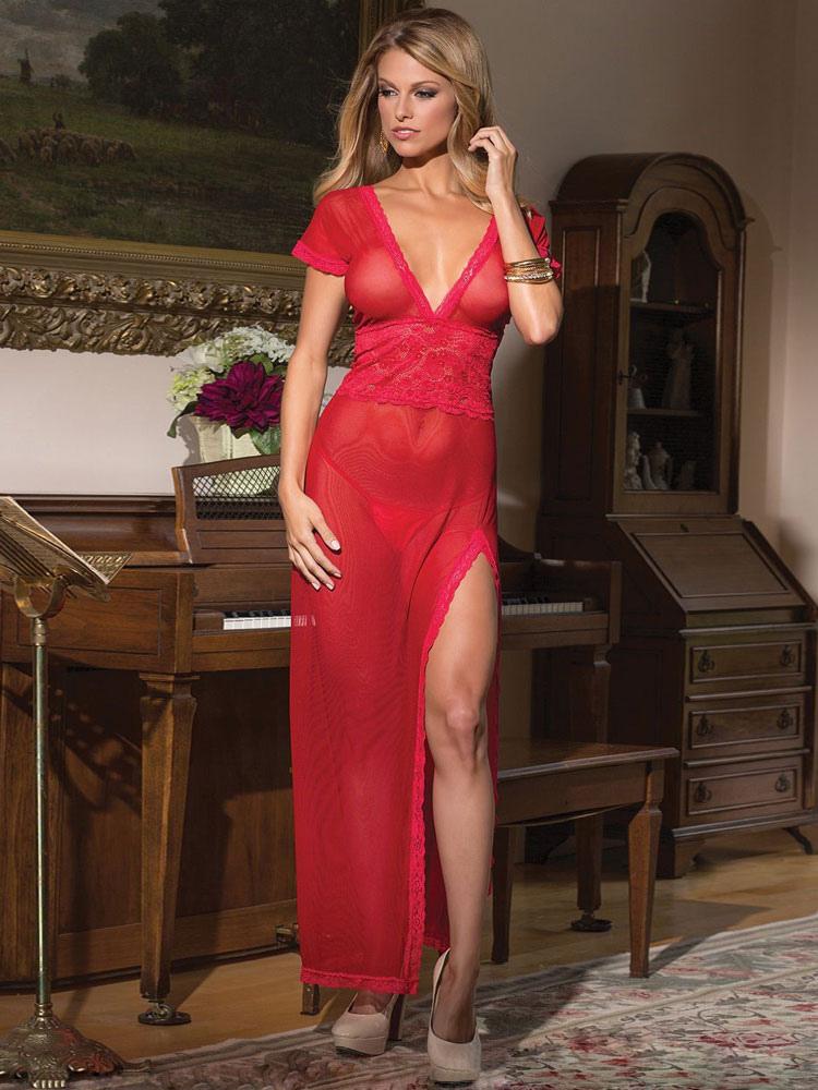 Modische Kleidung der sexy Frauen