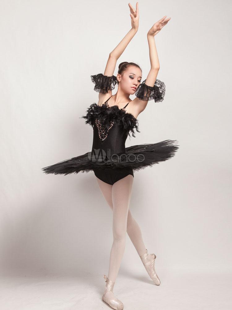 バレエの画像 p1_14